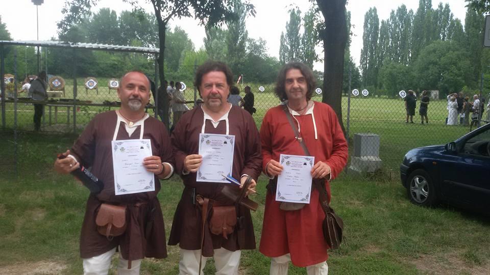 Marco,Stefano,Orso