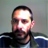 Ritratto di Golinucci Francesco